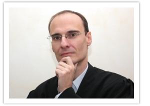Schlicht Rechtsanwalt